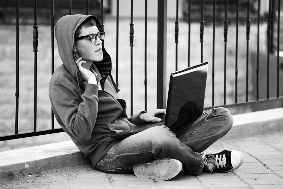 Uč sa za pochodu-na tablete i na mobile